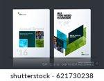 business vector template.... | Shutterstock .eps vector #621730238