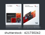 business vector template.... | Shutterstock .eps vector #621730262