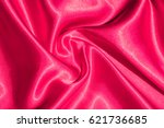 texture  fabric  background.... | Shutterstock . vector #621736685