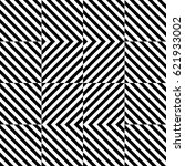 vector seamless pattern....   Shutterstock .eps vector #621933002