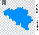 transparent   high detailed... | Shutterstock .eps vector #622050356