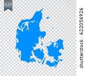 transparent   high detailed... | Shutterstock .eps vector #622056926