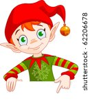 Clipart Illustration Of A...