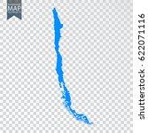 transparent   high detailed... | Shutterstock .eps vector #622071116