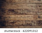 wood texture background. | Shutterstock . vector #622091312