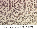 abstract background with... | Shutterstock . vector #622139672