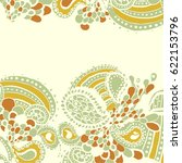 Raster Color Light Green And...