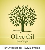 the logo for the company... | Shutterstock .eps vector #622159586