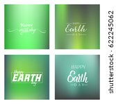 lettering and calligraphy... | Shutterstock .eps vector #622245062