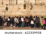 Jerusalem  Israel   May 15 2014 ...