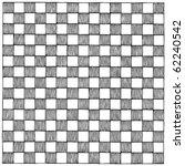 Checkboard Drawing