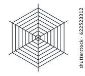 Spider Web   Cobweb Vector  On...