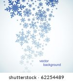 abstract colorful background.... | Shutterstock .eps vector #62254489