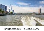 Rotterdam  Netherlands   August ...
