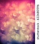 textures create a sense of... | Shutterstock . vector #622680596