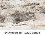 White Limestone In Malta