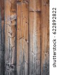 Larch Wooden Planks  Old And...