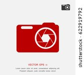 camera vector icon  vector best ...