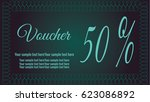 vector illustration. template... | Shutterstock .eps vector #623086892