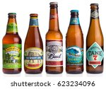 groningen  netherlands   april... | Shutterstock . vector #623234096
