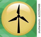 alternative_energy   Shutterstock .eps vector #623250488