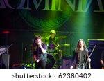st. petersburg  russia  ... | Shutterstock . vector #62380402