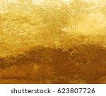 gold | Shutterstock . vector #623807726