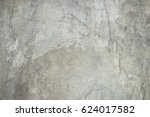 concrete wall background | Shutterstock . vector #624017582