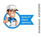 vector illustration of a...   Shutterstock .eps vector #624101045