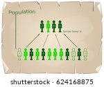 business and marketing or...   Shutterstock .eps vector #624168875