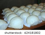 Siopao  Steamed Buns  Siopao ...