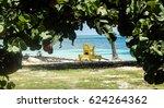 St Croix Rainbow Beach View Of...