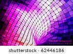eps10 vector colorful abstract...