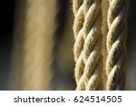 Collection Of Abstract Rope...