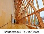 toronto  ontario  canada  ... | Shutterstock . vector #624546026