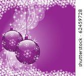 справочная информация,шарики,bauble,бисер,голубой,карта,празднование,рождество,копирование,декабрь,украшения...