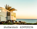 Winter rv camping on cost of...