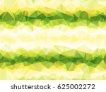 grid abstract mosaic background ... | Shutterstock .eps vector #625002272