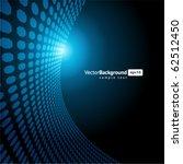 abstract vector background. eps ...   Shutterstock .eps vector #62512450