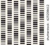 line halftone gradient effect.... | Shutterstock .eps vector #625208612