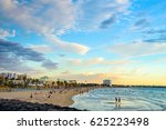 melbourne  australia   december ...   Shutterstock . vector #625223498