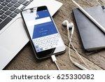 hilversum  netherlands  ... | Shutterstock . vector #625330082