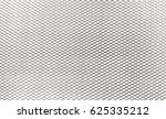 steel grating  abstract texture ... | Shutterstock . vector #625335212