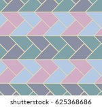 abstract seamless pattern with...   Shutterstock .eps vector #625368686