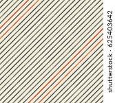 seamless  diagonal stripe... | Shutterstock .eps vector #625403642