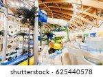 novosibirsk  russia   october...   Shutterstock . vector #625440578