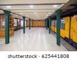 budapest  hungary   june 05 ... | Shutterstock . vector #625441808