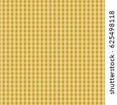 gold plaid texture design   Shutterstock . vector #625498118