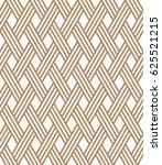 seamless weaved vector fabric... | Shutterstock .eps vector #625521215