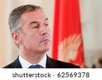 ljubljana  slovenia   october 8 ... | Shutterstock . vector #62569378
